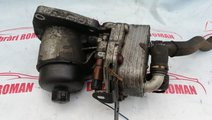 Termoflot carcasa filtru ulei Land Rover Freelande...