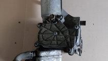 Termoflot complet baterie filtru ulei VW Crafter 2...