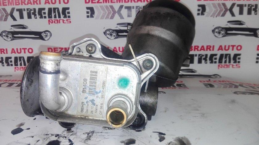 termoflot cu suport filtru ulei 8973145290 pentru Opel Astra 1.7cdti tip z17dtl
