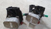 Termoflot cu suport filtru ulei Skoda Octavia 3 1....