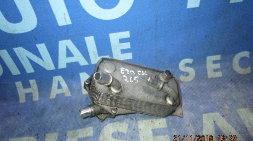 Termoflot cutie viteze BMW E90 320d 2.0d M47D20 2006; 7521046