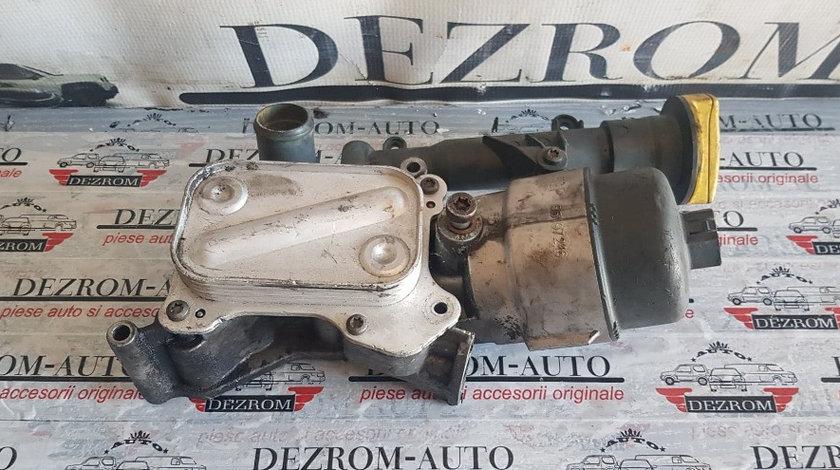 Termoflot FIAT Idea 1.3 D Multijet 70/95 CP cod 55197216