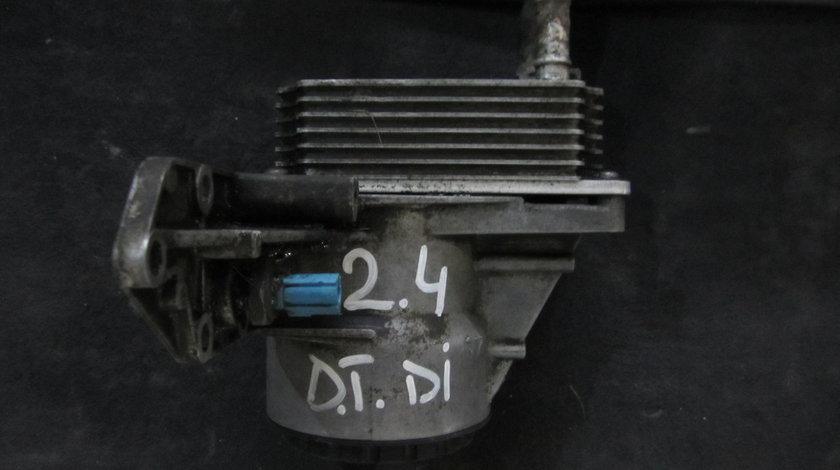 termoflot ford transit 2.4 tddi