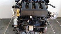 TERMOFLOT Land Rover Freelander 2.0 D TD4 cod moto...