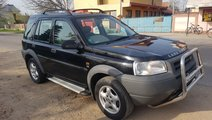 Termoflot Land Rover Freelander 2002 Jeep 1.8