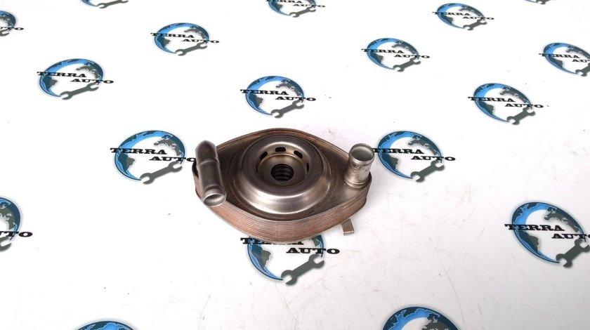Termoflot Mazda 2.0 DI cod motor RF5C