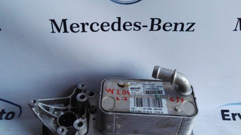 Termoflot Mercedes 2.2 cdi EURO5 cod A6511800665