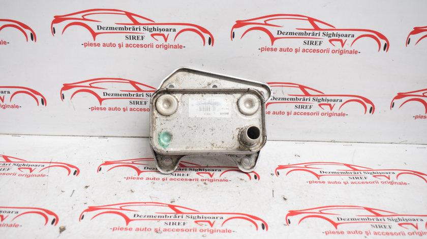 Termoflot Mercedes Vito W638 2.2 D 1999 547