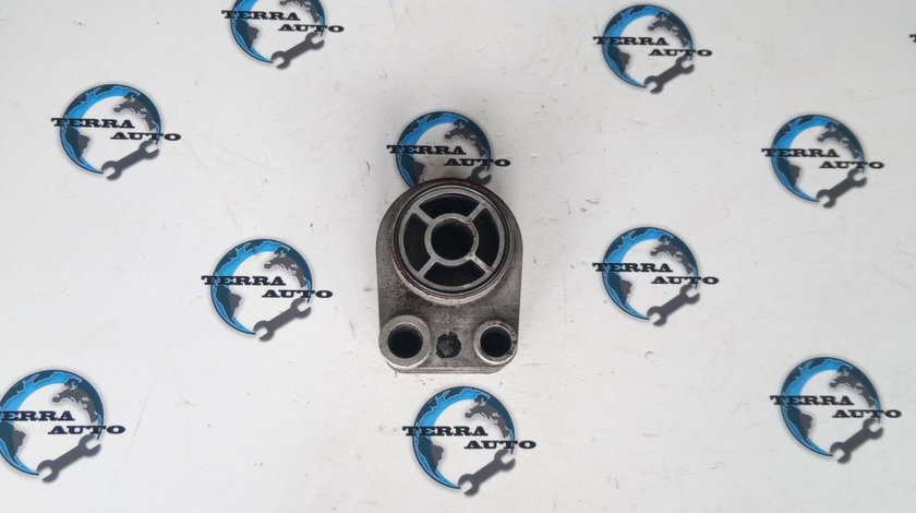 Termoflot Nissan Qashqai 1.5 DCI E4