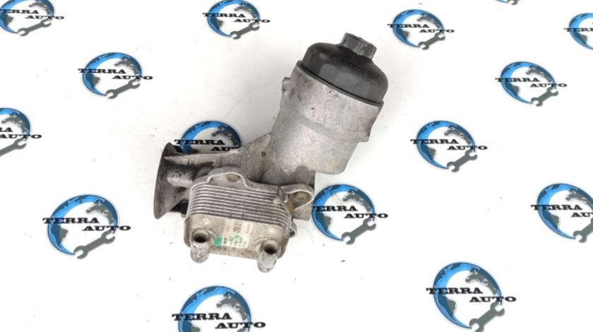 Termoflot Opel Astra H 1.7 CDTI cod motor Z17DTH