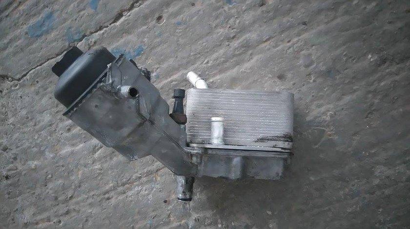 Termoflot opel astra h , vectra c 1.9 cdti 150 cp cod motor z19dth
