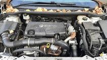 Termoflot Opel Astra J 2012 Break 1.7 CDTI