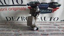 Termoflot Peugeot 207 1.6 hdi 9hp 92 cai