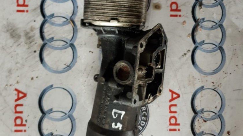 Termoflot racire ulei VW Golf 5 TDI BKD 045115389j