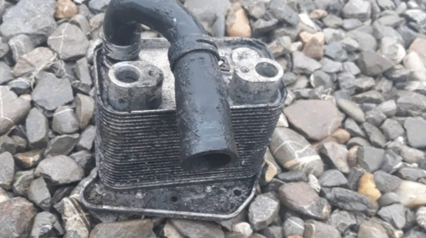 Termoflot racitor ulei motor Mercedes ML270 W163