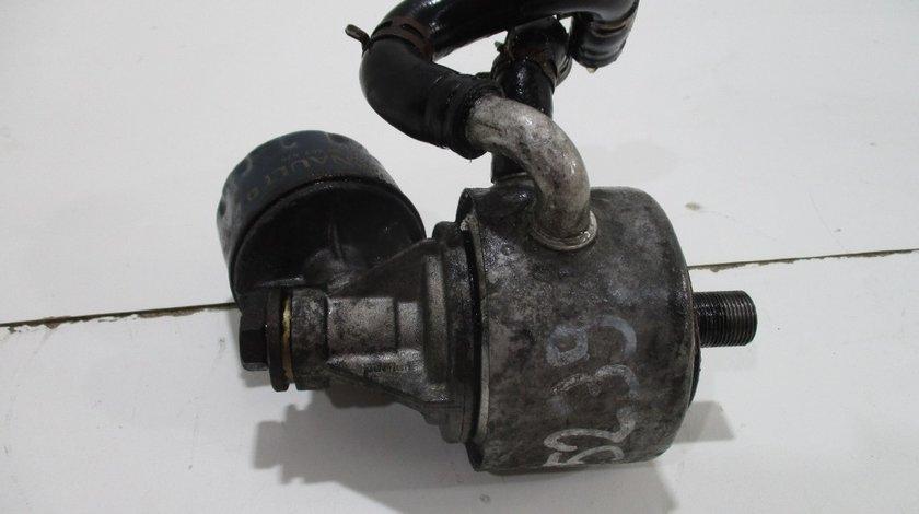 Termoflot racitor ulei Renault Kangoo / Megane 2 cod 82000681153