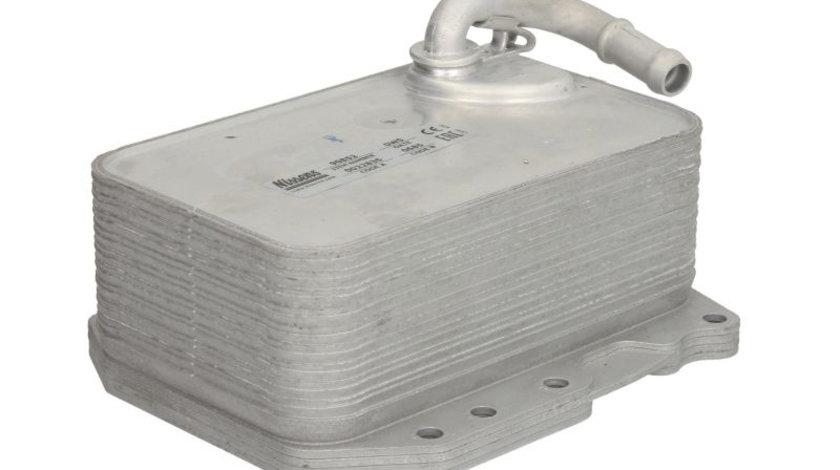 Termoflot radiator ulei (152x95) AUDI A4, A4 ALLROAD, A5, A6, A6 ALLROAD, A7, A8, Q5, Q7, Q8; VW AMAROK, TOUAREG 3.0 d/3.0DH dupa 2014 cod intern: CI9689CF