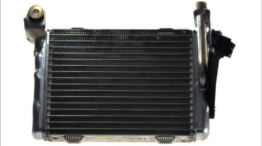 Termoflot radiator ulei (191x240x30) BMW Seria 5 (E39), 7 (E38) 2.5D/4.4intre 1996-2004 cod intern: CI3275CF