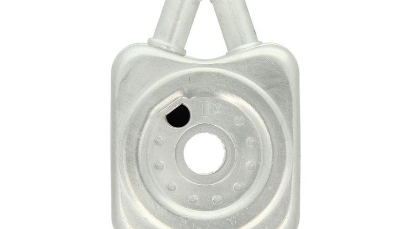 Termoflot radiator ulei (99x56x92, cu garnitura) AUDI 100, 80, A2, A3, A4, A6, A8, CABRIOLET, COUPE, QUATTRO, TT; FORD GALAXY; SEAT ALHAMBRA, AROSA, CORDOBA, CORDOBA VARIO, IBIZA II, IBIZA III 1.0-4.2