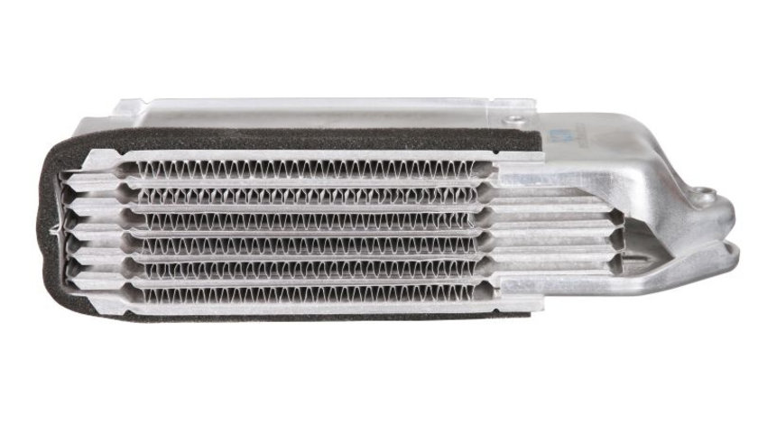 Termoflot radiator ulei AUDI 100, 200; VW GOLF I, KAEFER, TRANSPORTER II 1.3-2.4D intre 1968-1991 cod intern: CI9103CE