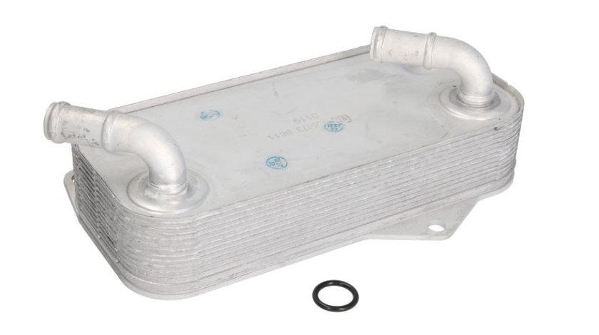 Termoflot radiator ulei AUDI A3, Q3, TT; SEAT ALHAMBRA; VW TIGUAN 2.0/2.0 d/2.5 dupa 2007 cod intern: CI8403CF