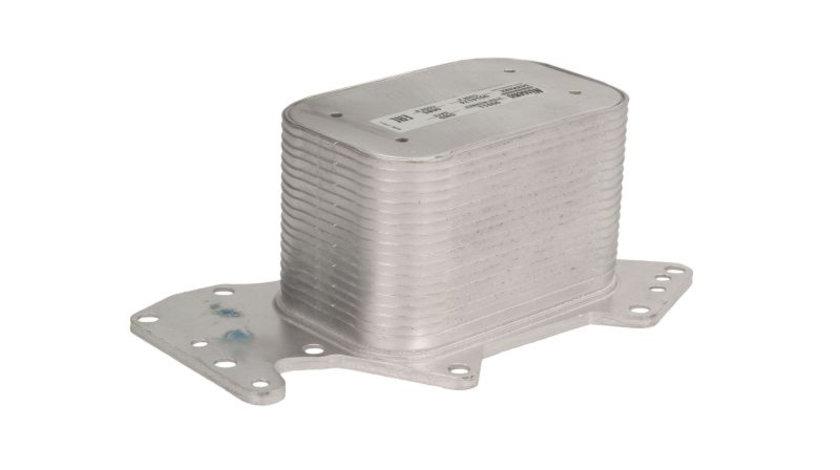 Termoflot radiator ulei AUDI A4, A4 ALLROAD, A5, A6, A6 ALLROAD, Q5, Q7; PORSCHE CAYENNE; VW PHAETON, TOUAREG 2.7D/3.0 d dupa 2004 cod intern: CI7108CF