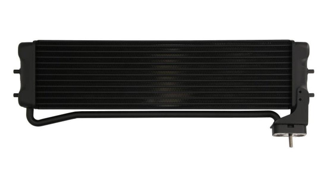 Termoflot radiator ulei BMW Seria 5 (E60), 5 (E61), 6 (E63), 6 (E64) 5.0 intre 2004-2010