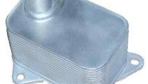 Termoflot radiator ulei VW TOUAREG (7P5) NISSENS 9...