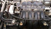 Termoflot Vw Golf 4 1.6 benzina AKL