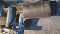 Termoflot vw sharan 1.9 tdi cod motor auy