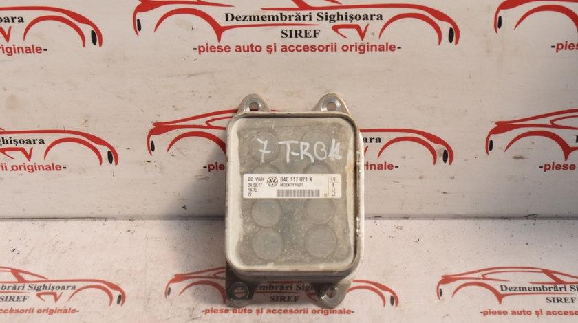 Termoflot VW T-ROC 1.5 TSI DAD 04E117021K 7