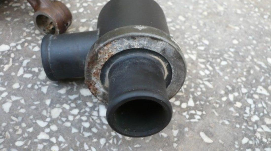 Termostat Aprilia Leonardo 125 150 200 cm Rotax Aprilia Scarabeo