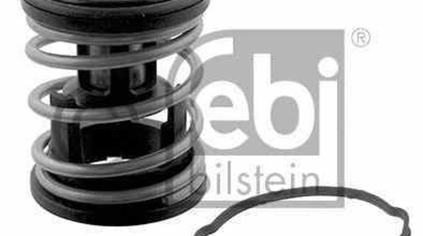 Termostat BMW 1 Cabriolet E88 FEBI BILSTEIN 44683