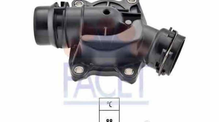 Termostat BMW 5 E39 FACET 7.8429