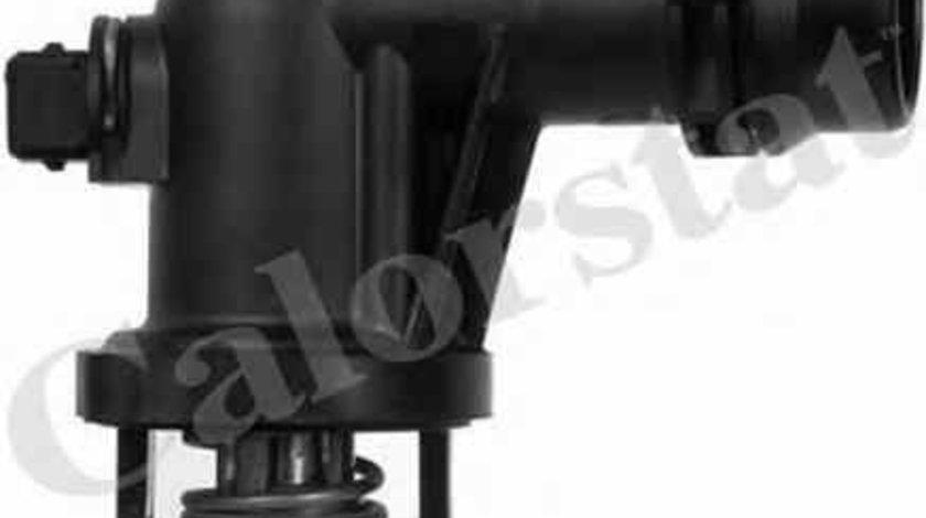Termostat BMW Z3 E36 CALORSTAT by Vernet TH6495.105J