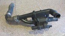 Termostat Citroen Peugeot Ford 3 c-max 2 Fiat 9670...