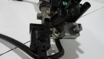 Termostat Ford C Max 1.8 16V An 2005-2008 cod 1S76...