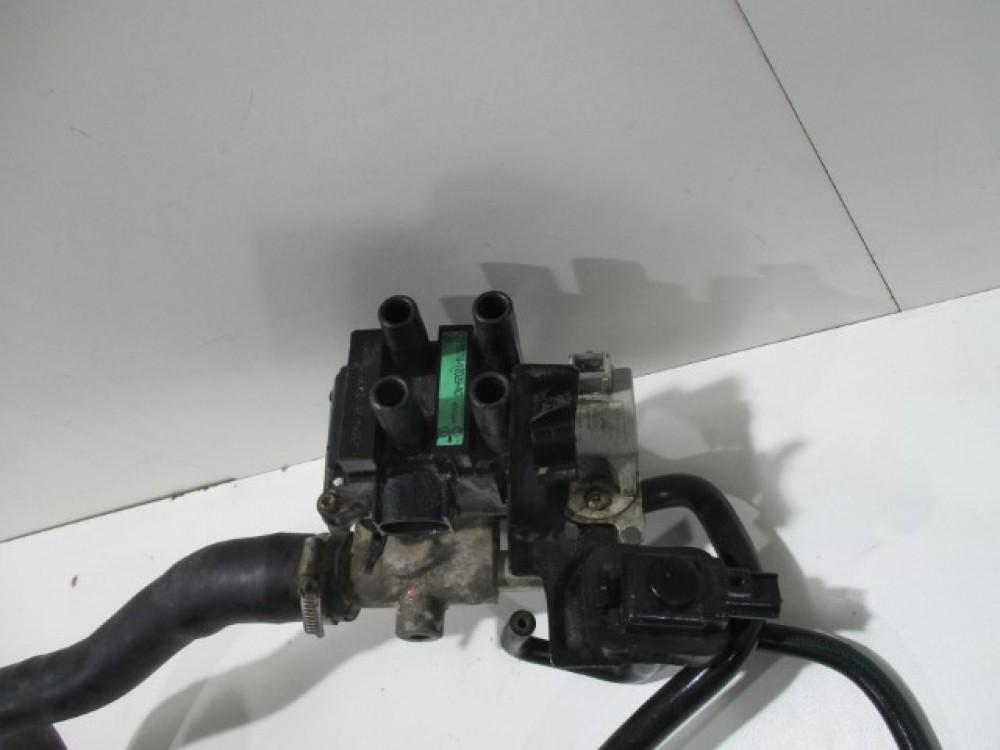 Termostat Ford C Max 1.8 16V An 2005-2008 cod 1S76-8K556-AH
