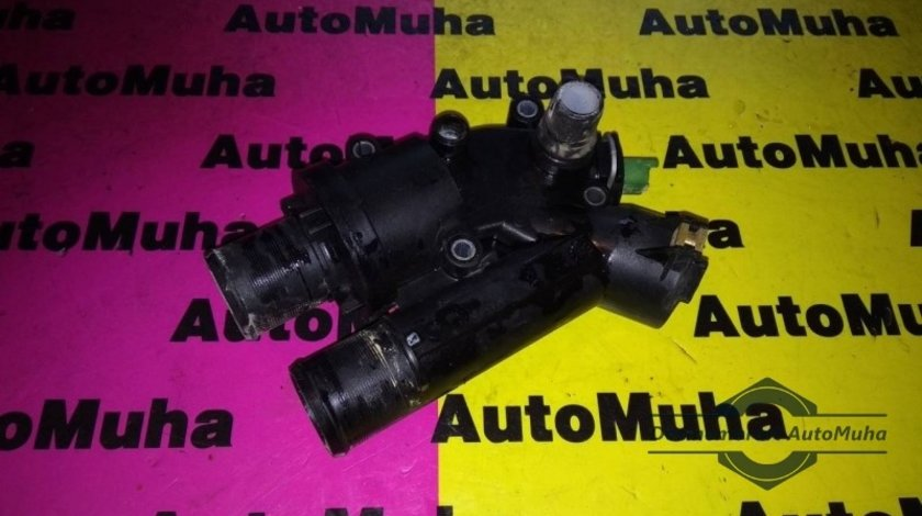 Termostat Ford S-Max (2006->) 2.2d 9657182080