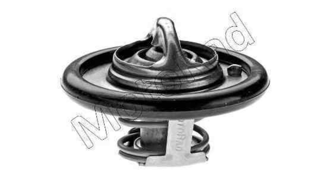 Termostat FORD USA EXPLORER U2 MOTORAD 333-92