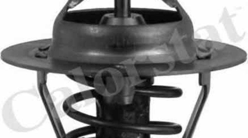 Termostat FORD USA EXPLORER UN46 CALORSTAT by Vernet TH5977.92J