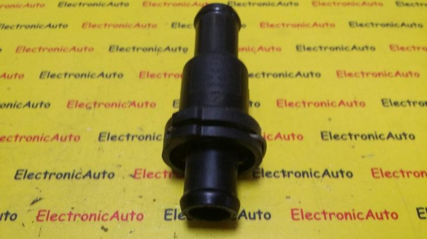 Termostat Lichid Racire Audi, 4E0121113