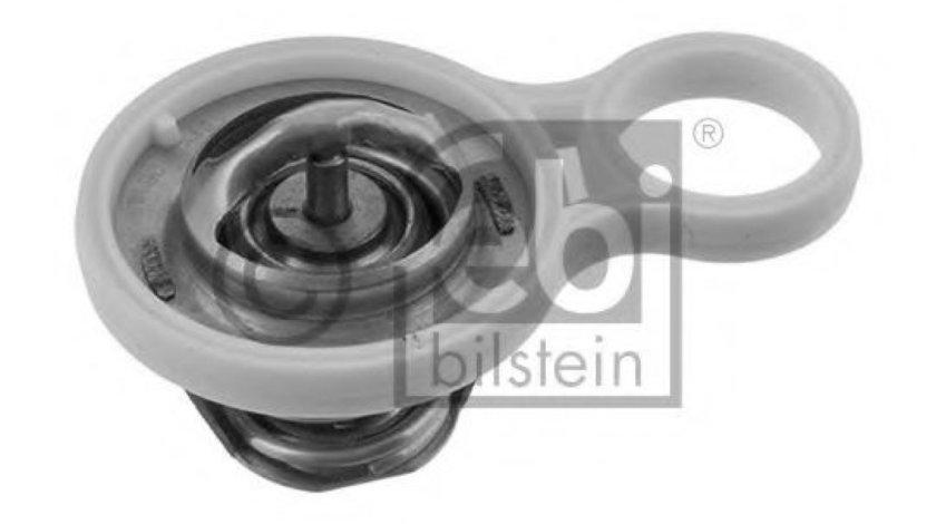 Termostat,lichid racire MINI MINI Cabriolet (R52) (2004 - 2007) FEBI BILSTEIN 47547 produs NOU