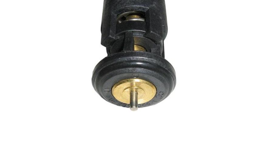 Termostat,lichid racire Volkswagen Polo (1999-2001)[6N2] #3 032121110B