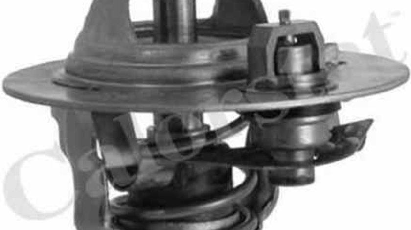 Termostat MAZDA E-SERIE platou / sasiu SD1 CALORSTAT by Vernet TH5980.88J