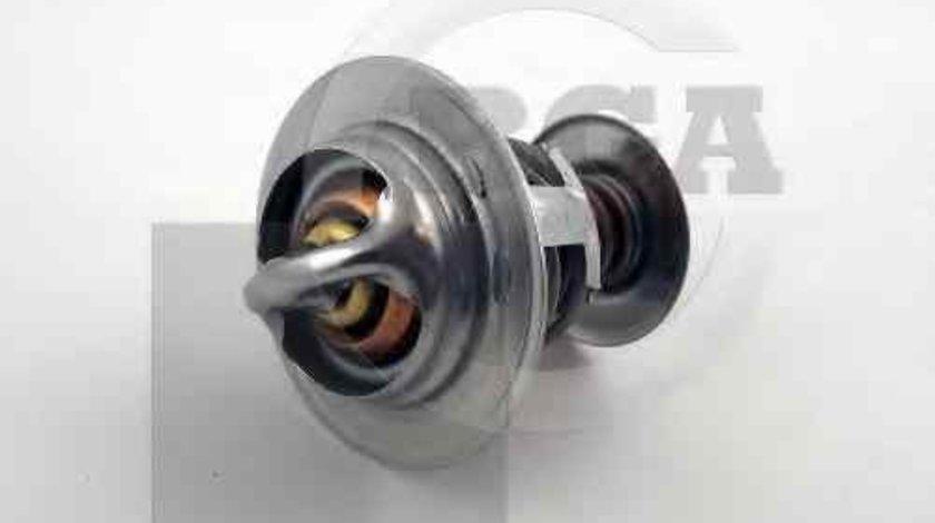 Termostat MAZDA RX 7 I SA Producator OEM D20310OEM