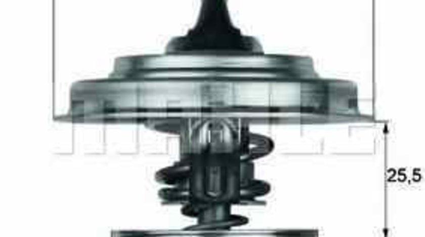 Termostat MERCEDES-BENZ UNIMOG BEHR TX 18 83D
