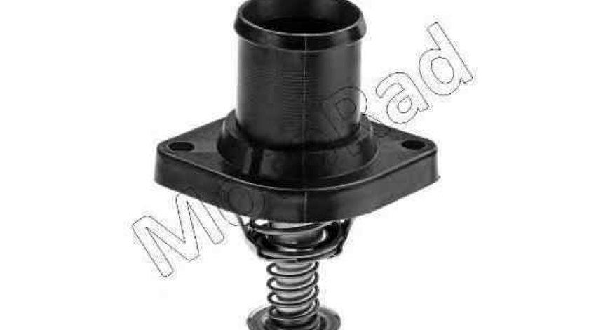 Termostat PEUGEOT 307 3A/C MOTORAD 443-89