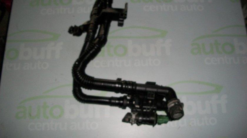 Termostat Racire Ford C Max