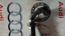 Termostat racire gaze BMW E60 7787870